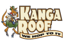 Kanga Roof | Roof Replacement Maryland